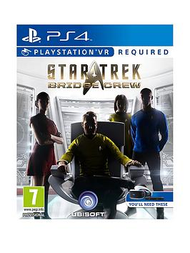 playstation-vr-star-trek-bridge-crew-vr-ps4