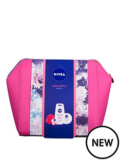 nivea-female-beautiful-moments-gift-set