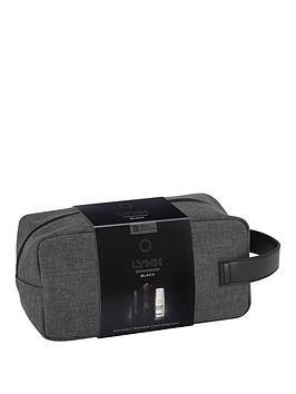 lynx-black-wash-bag-gift-set