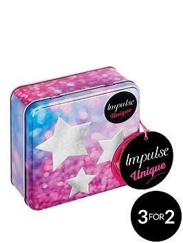 impulse-unique-mini-gift-tin