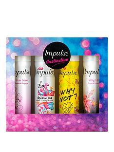 impulse-instinctive-gift-set