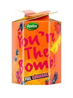 radox-feel-soothed-gift-set