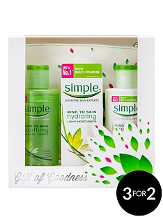 simple-gift-of-goodness-gift-set