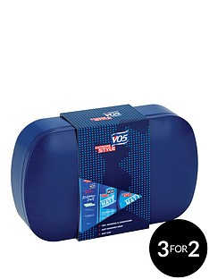 vo5-extreme-style-matt-gift-set