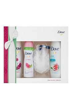 dove-bliss-booster-trionbspgift-set