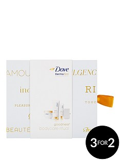 dove-derma-spa-goodness-box-gift-set