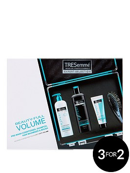tresemme-beauty-full-volume-gift-set