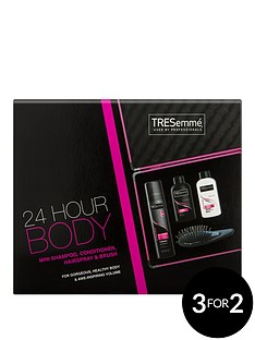 tresemme-24-hour-body-gift-set