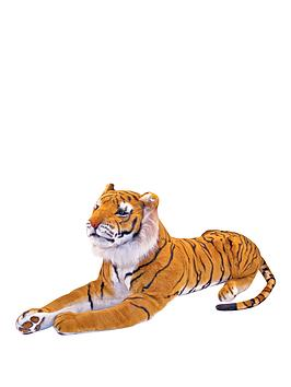melissa-doug-tiger-plush