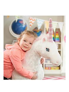 melissa-doug-plush-unicorn-92cm