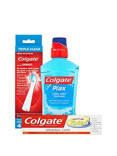colgate-triple-clean-bundle