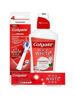 colgate-max-white-bundle