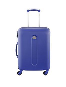 delsey-helium-classic-55cm-4-wheel-slim-cabin-trolley-case