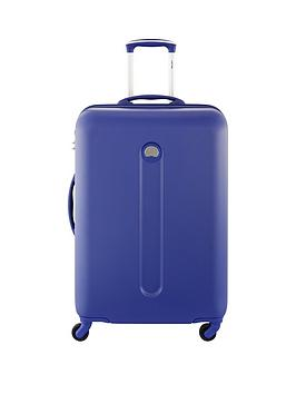 delsey-helium-classic-71cm-4-wheel-large-trolley-case