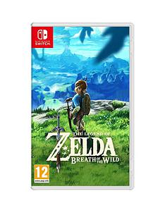 nintendo-switch---the-legend-of-zelda-the-breath-of-the-wild