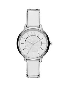 armani-exchange-armani-exchange-white-dial-white-stainelss-steel-bracelet-ladies-watch