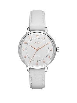 armani-exchange-armani-exchange-white-dial-white-leather-strap-ladies-watch