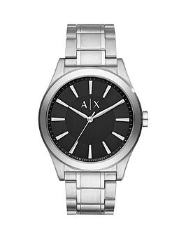 armani-exchange-armani-exchange-nico-black-dial-stainless-steel-bracelet-mens-watch