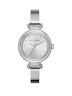 armani-exchange-silver-tone-dial-stainless-steel-bracelet-ladies-watch