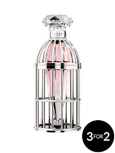 lipsy-caged-dream-30ml-edt