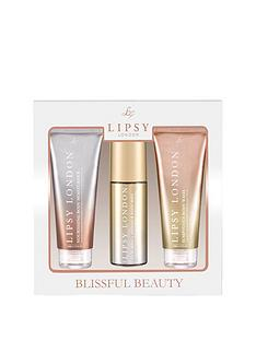 lipsy-bath-amp-body-collection-blissful-beauty