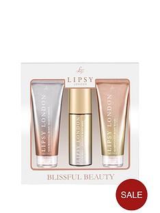 lipsy-lipsy-bath-amp-body-collection-blissful-beauty