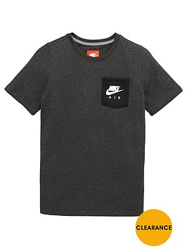 nike-air-older-boys-pocket-tee