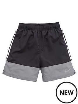 nike-older-boys-running-short