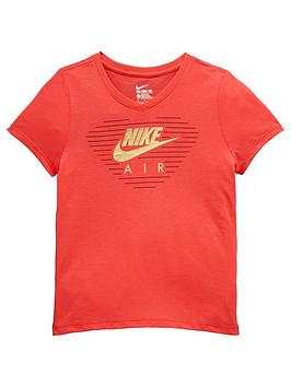 nike-older-girls-sneaker-love-t-shirt