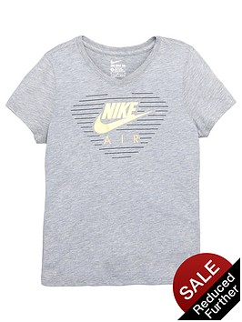 nike-older-girls-sneaker-love-tee