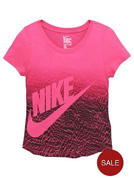 nike-older-girls-futuranbspt-shirt