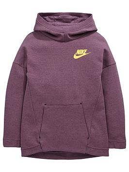 nike-older-girls-tech-fleece-oth-hoody