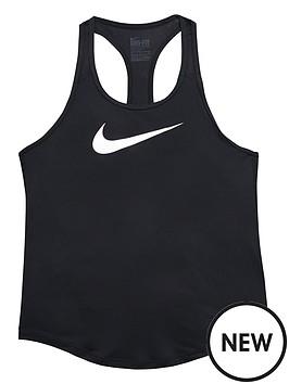 nike-older-girls-vest