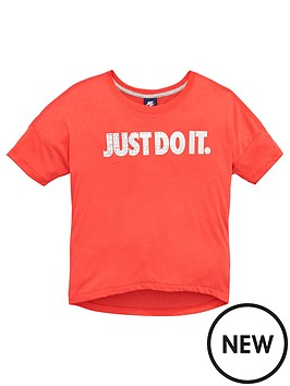 nike-older-girls-jdi-tee
