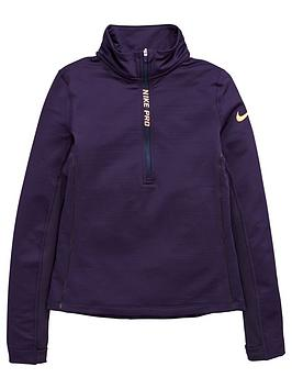 nike-older-girls-ls-hyperwarm-top