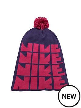nike-older-girls-futura-pom-pom-hat