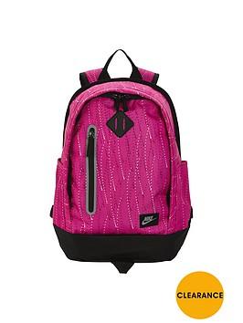 nike-girls-cheyenne-print-backpack