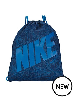 nike-older-boys-graphic-gym-sack