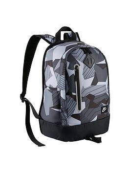 nike-older-boys-cheyenne-backpack