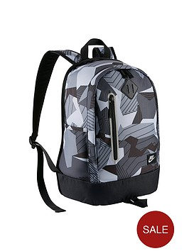 nike-older-boys-cheyenne-backpack