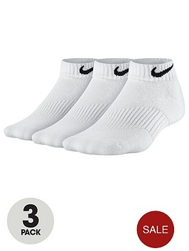 nike-older-boys-3pk-low-cut-socks