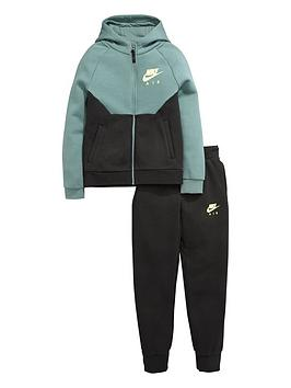 nike-air-older-boys-fleece-warm-up-tracksuit