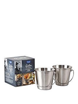 denby-james-martin-gastro-2-piece-mini-pail-kit
