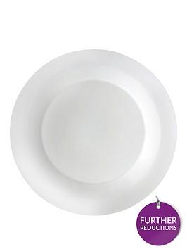 denby-james-martin-everyday-dinner-plates--nbspset-of-4