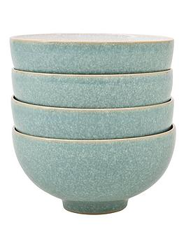 denby-elements-4-piece-rice-bowl-set-ndash-green
