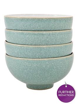 denby-elements-4-piece-rice-bowl-set-ndash-green