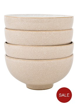 denby-elements-4-piece-rice-bowl-set-ndash-natural