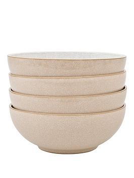 denby-elements-4-piece-cereal-bowl-set-ndash-natural