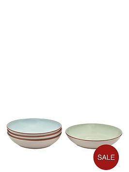 denby-always-entertaining-lsquodelirsquo-2-piece-small-rectangular-platter-set