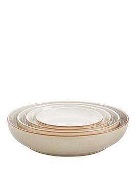 denby-heritage-deli-veranda-nesting-bowls-ndash-4-piece-set